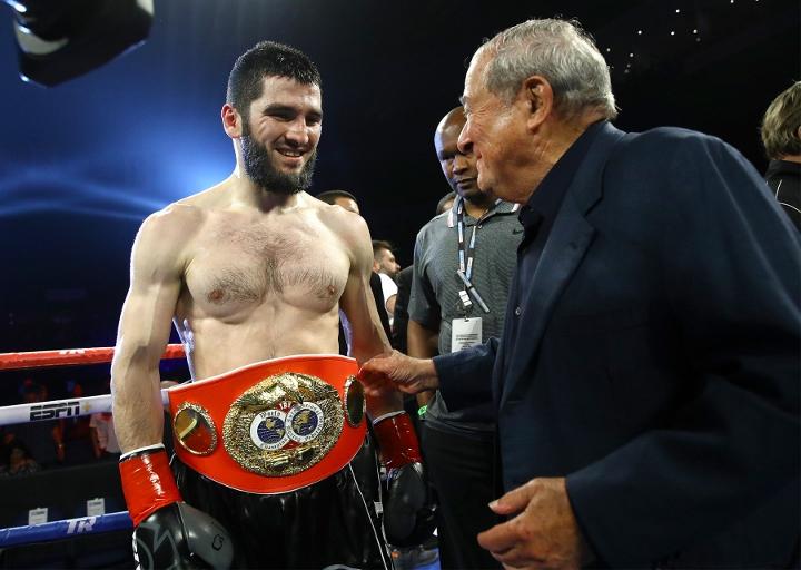 beterbiev-kalajdzic-fight (3)