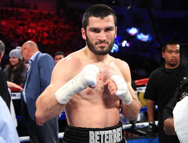 beterbiev-koelling-fight (10)
