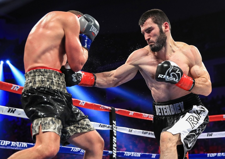 beterbiev-koelling-fight (11)