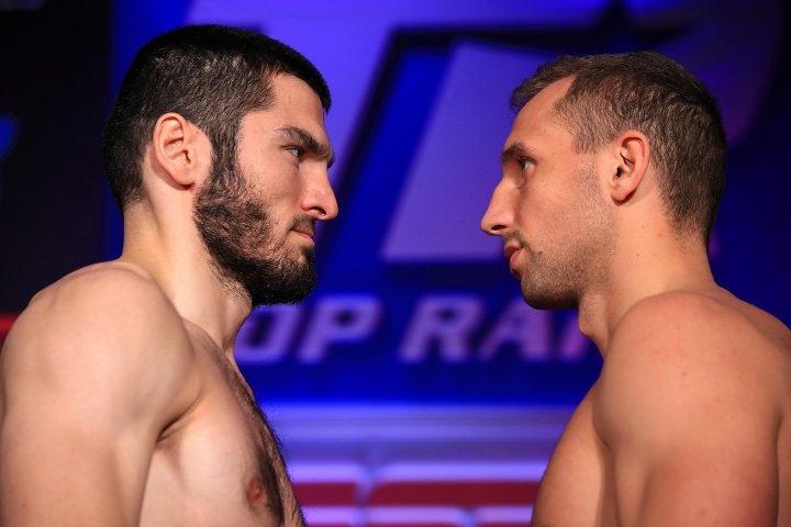 beterbiev-koelling-weights (4)