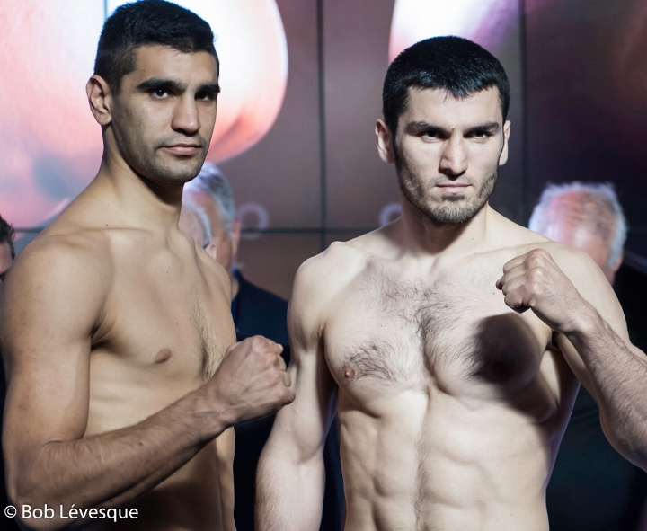 beterbiev-maderna-weigh-in (1)
