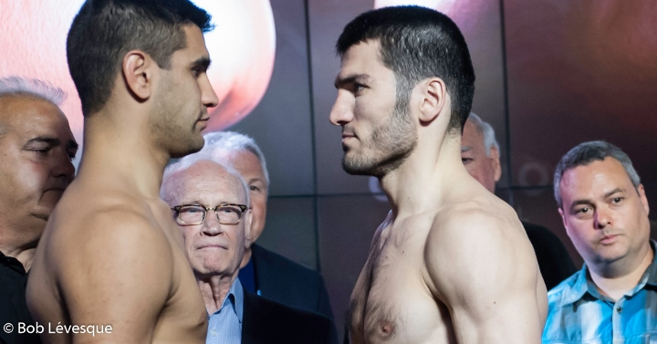 beterbiev-maderna-weigh-in (3)