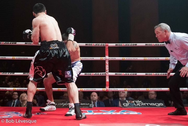 beterbiev-prieto-fight (1)
