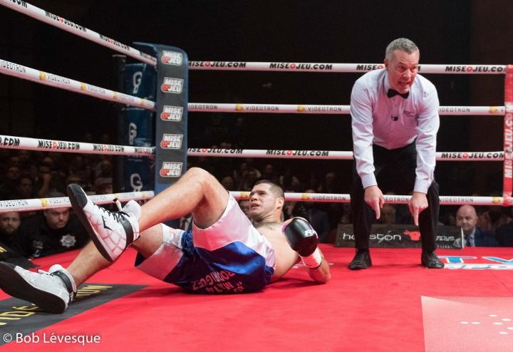 beterbiev-prieto-fight (12)