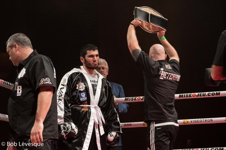 beterbiev-prieto-fight (14)
