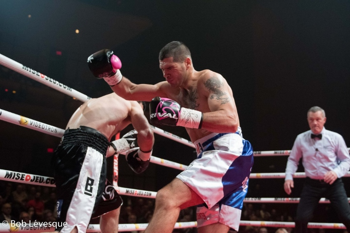 beterbiev-prieto-fight (16)