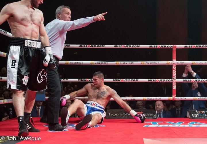 beterbiev-prieto-fight (17)
