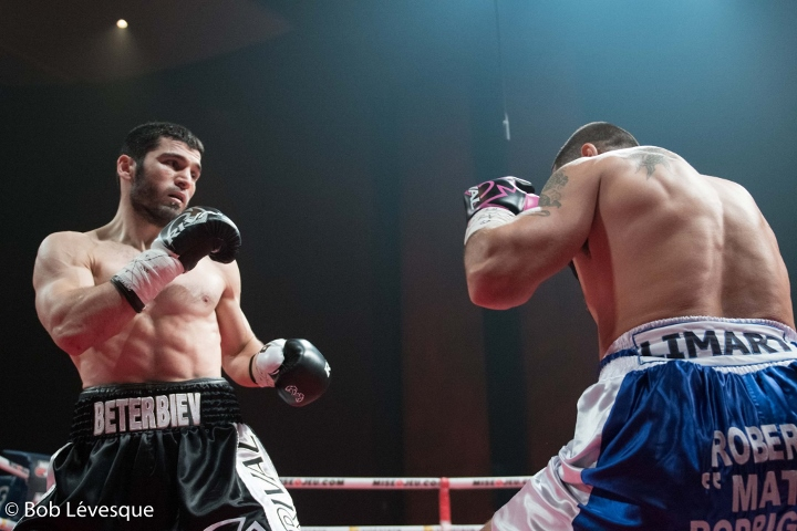 beterbiev-prieto-fight (18)