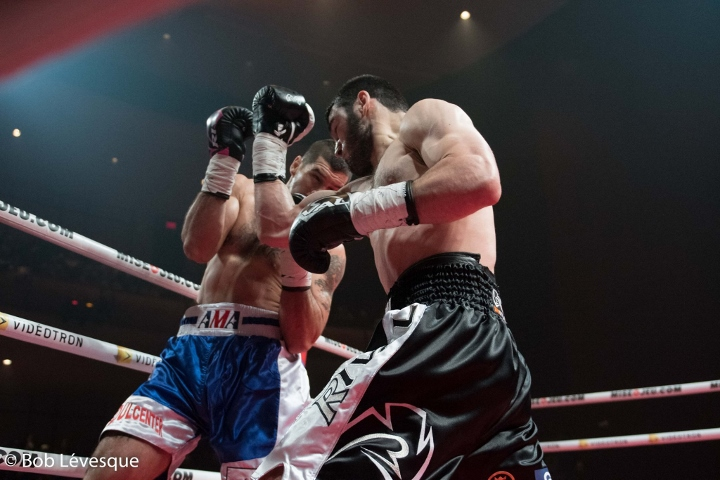 beterbiev-prieto-fight (2)