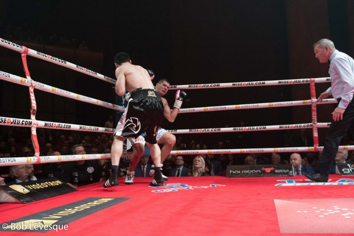 beterbiev-prieto-fight (3)