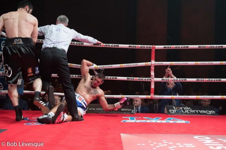 beterbiev-prieto-fight (6)