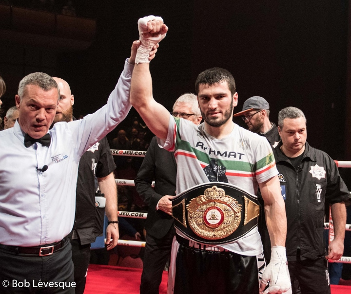 beterbiev-prieto-fight (7)