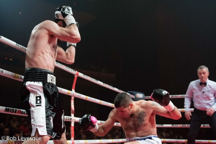 beterbiev-prieto-fight (9)