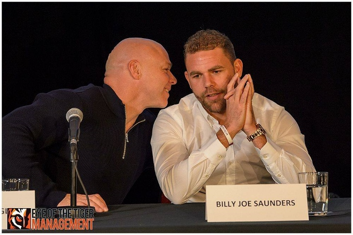 billy-joe-saunders (1)_1