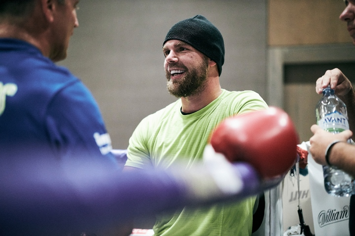 billy-joe-saunders (1)_2020_12_01_225512