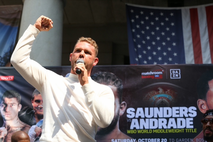 billy-joe-saunders (1)_3