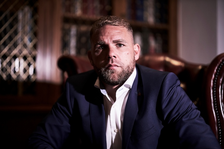 billy-joe-saunders (13)