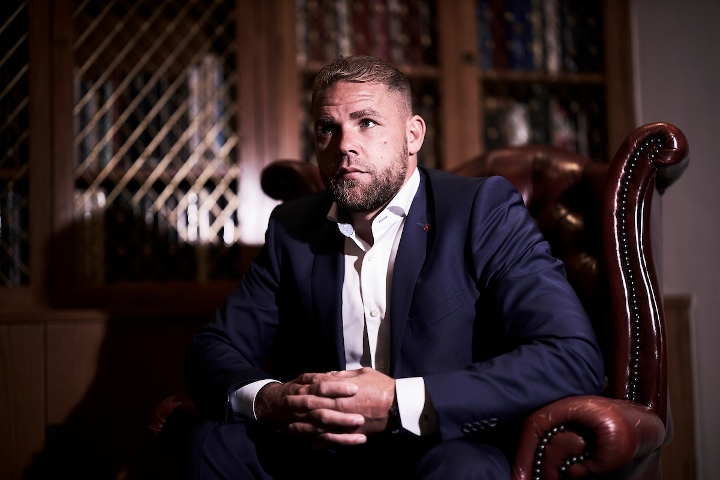 billy-joe-saunders (15)