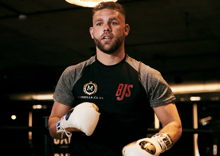 Canelo Alvarez, Gennady Golovkin reportedly agree to third fight, hopefully in September