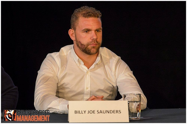 billy-joe-saunders (4)_1