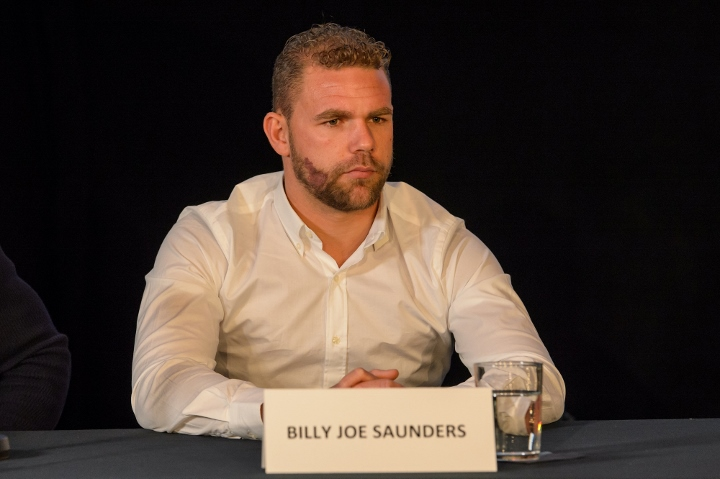 billy-joe-saunders (5)_1