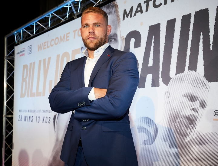 billy-joe-saunders (6)_2