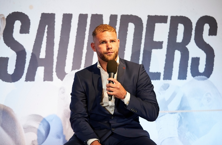billy-joe-saunders (7)_1