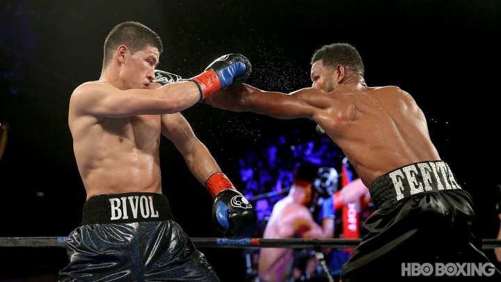 bivol-barrera-fight (8)