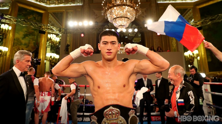 bivol-broadhurst-fight (4)
