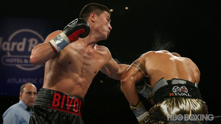bivol-chilemba-fight (5)