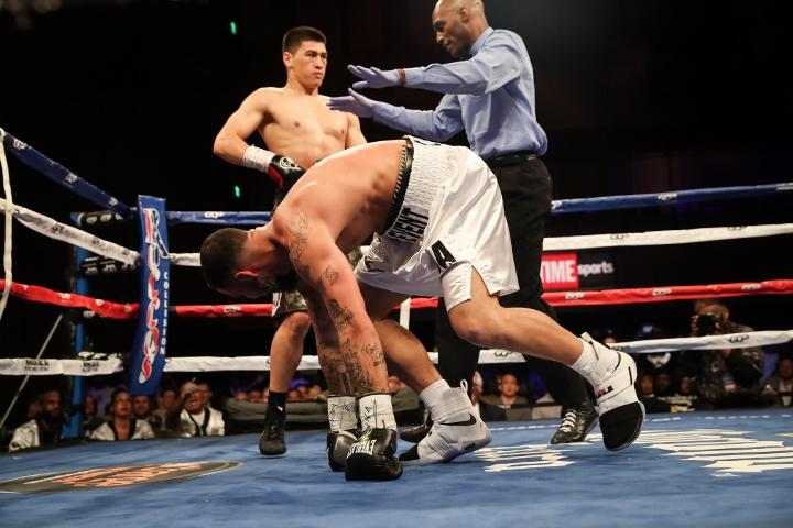 bivol-clarkson-fight (3)