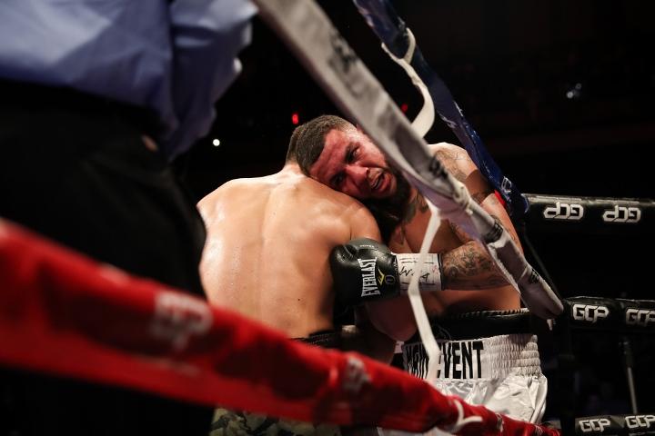 bivol-clarkson-fight (5)