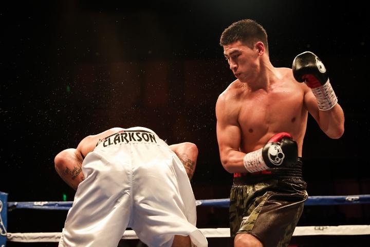 bivol-clarkson-fight (7)
