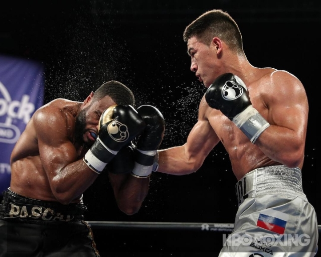 bivol-pascal-fight (2)