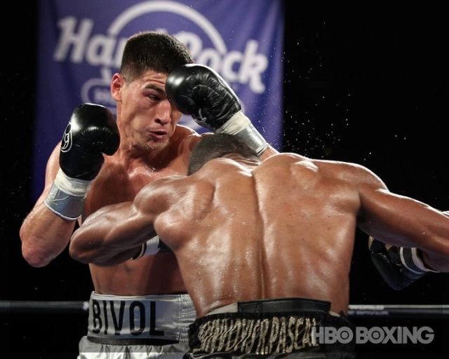 bivol-pascal-fight (3)