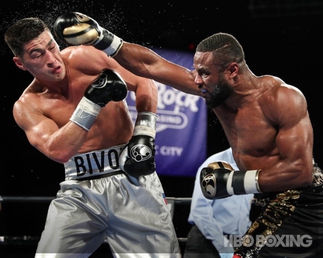 bivol-pascal-fight (4)