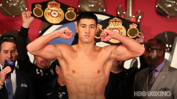 bivol-pascal-weights (7)