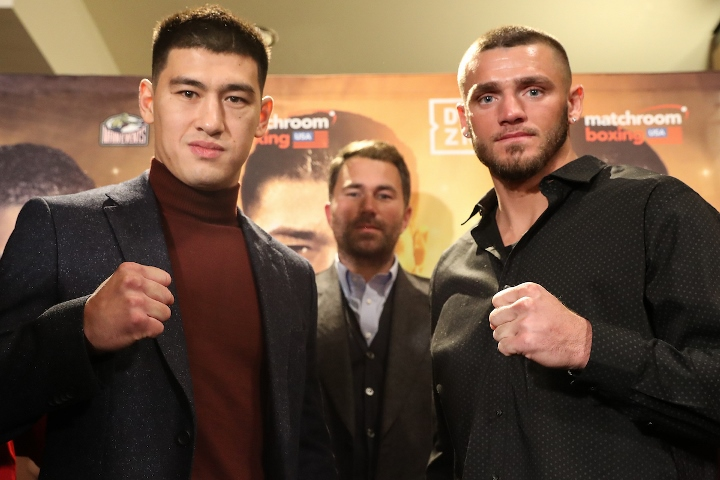 bivol-smith (2)