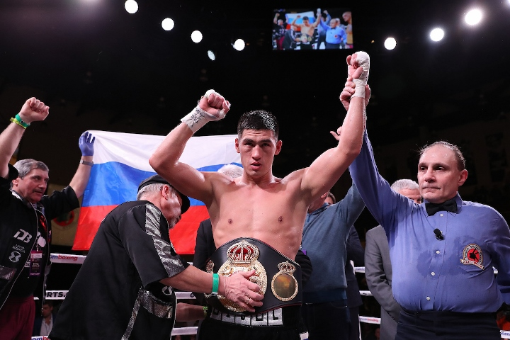 bivol-smith-fight (18)