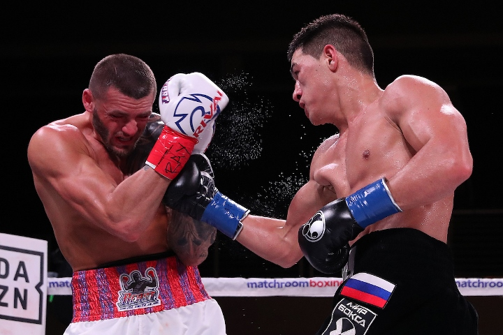 bivol-smith-fight (2)