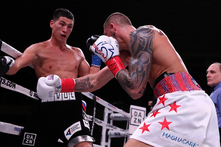 bivol-smith-fight (25)