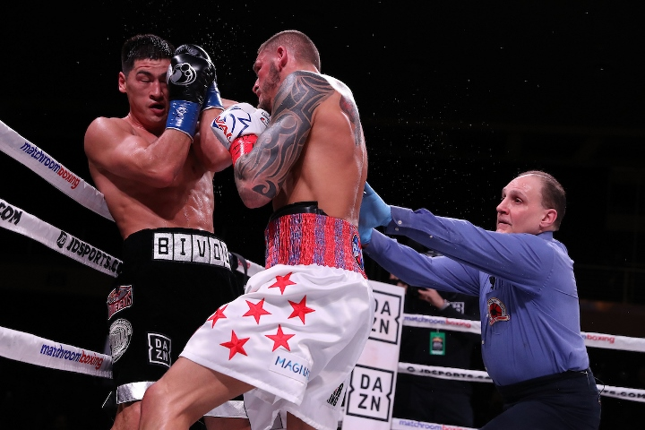 bivol-smith-fight (26)