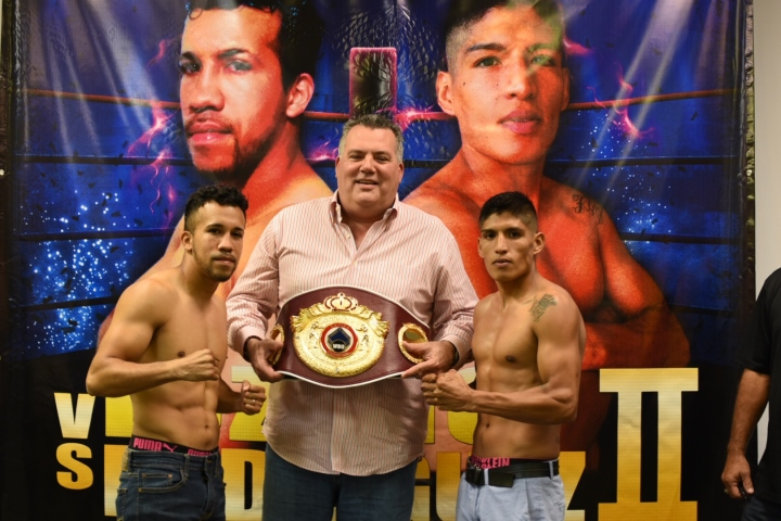 boxeo-telemundo (1)