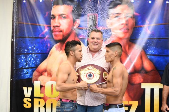 boxeo-telemundo (2)
