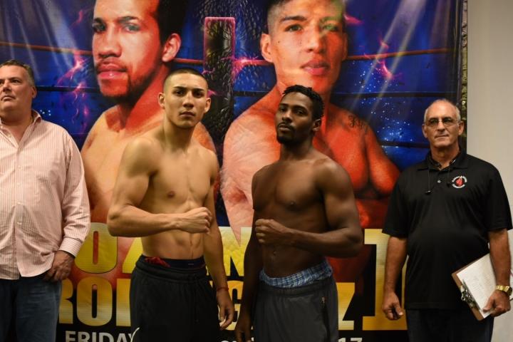 boxeo-telemundo (3)