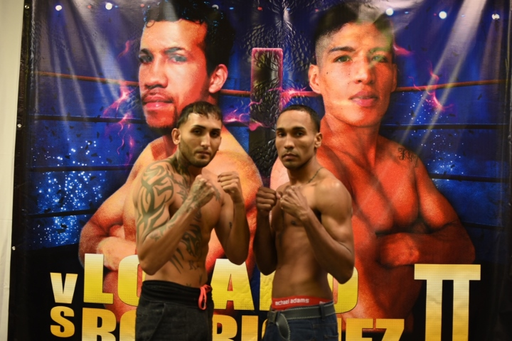 boxeo-telemundo (5)