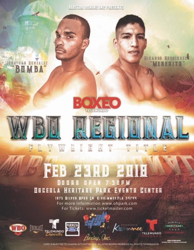 boxeo-telemundo_1