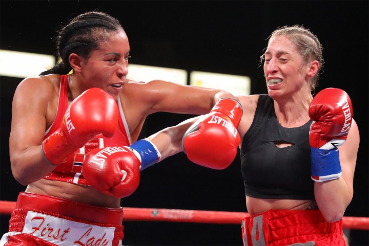 braekhus-lopes-fight (3)