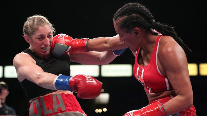 braekhus-lopes-fight (7)