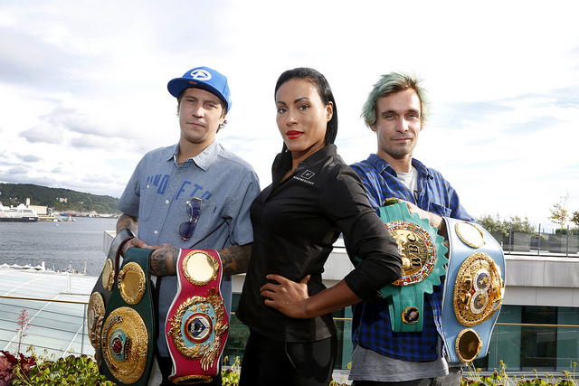 braekhus-mathis-rematch (1)